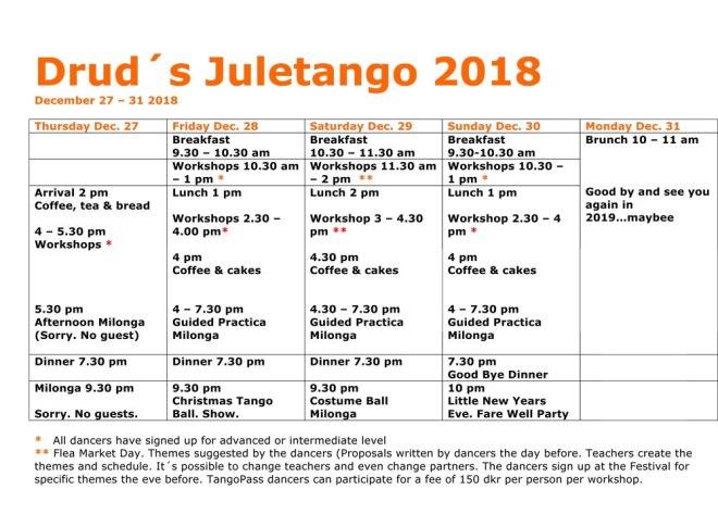 Timetable-Christmas-Tango-Festival-2018